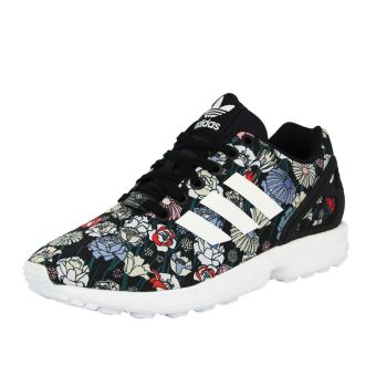 Sneakers Femme W Zx Originals Chaussures Flux Mode Adidas 6H7YngS