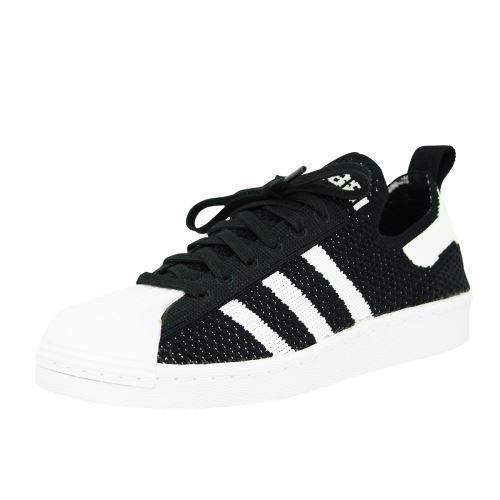 sneakers femme noire adidas