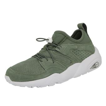 puma sneakers homme