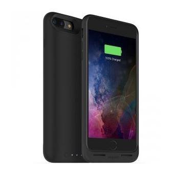 coque baterie iphone 7 plus