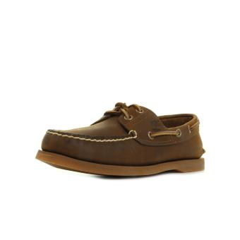 Chaussures bateau Timberland Classic Boat 2 Eye 45