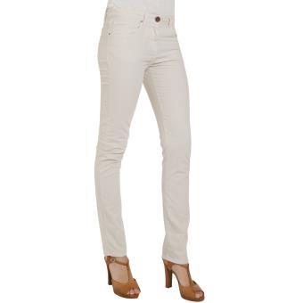 172f3558024d Carrera Jeans - Pantalon 752 7529163A pour femme