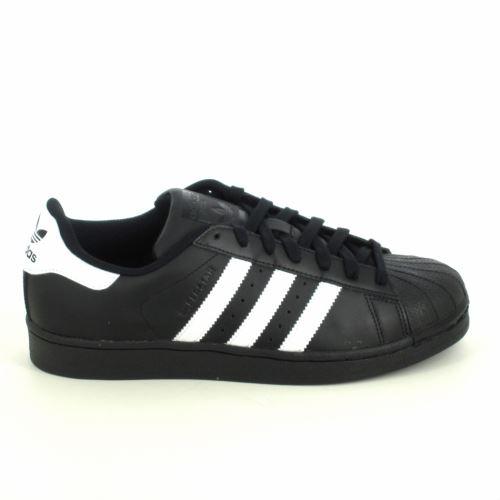 sale retailer 7be29 1c190 ... discount adidas superstar jr noir blanc chaussures et chaussons de  sport achat prix fnac 406c9 be8dd