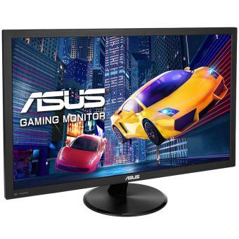 """Ecran Gaming Asus VP247QG 23.6"""""""