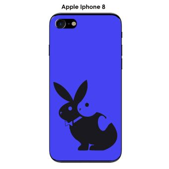 coque iphone 8 hot