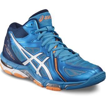 Asics Chaussures Gelvolley Elite 3 4301 Asics guP33Nm
