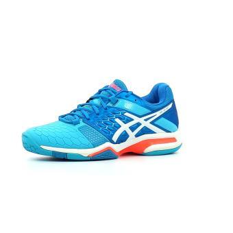 chaussure asics gel blast 5