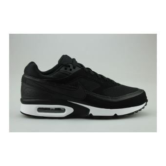 air max bw noir