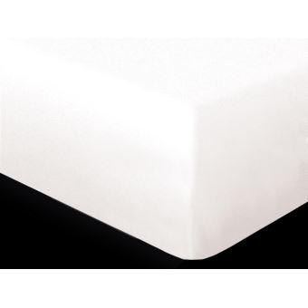 prot ge matelas imperm able 90x190 cm bouclette achat prix fnac. Black Bedroom Furniture Sets. Home Design Ideas