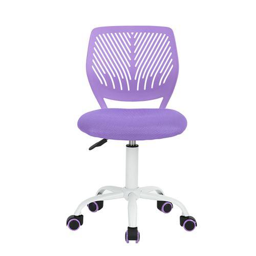 PrixFnac De Bureau Chaise Violette Achatamp; Tez P0OX8nwk