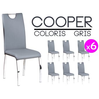 197EUR30 Sur Cooper