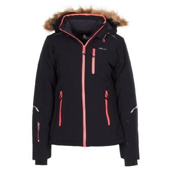femme de Peak Mountain ski ARTEMA Achatprix Blouson TFK3u1lJ5c