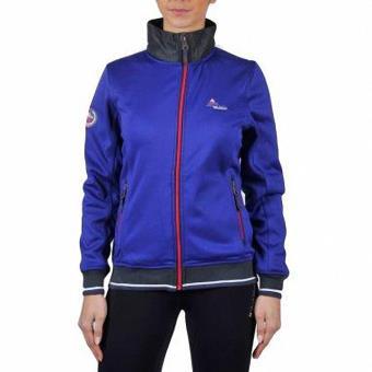 cd0e61da5504f Peak-Mountain-Sweat-polaire-femme-ACREEN-violet.jpg