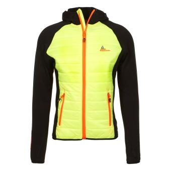 online retailer e4820 e4d84 Peak-Mountain-Blouson-polar-shell-bi-matiere-homme-CACERLA.jpg
