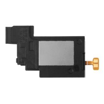 Samsung Galaxy A52016 A510F Haut Parleur Interne ALS36086