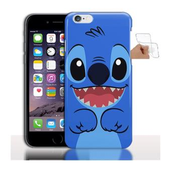 coques iphone 6 stitch