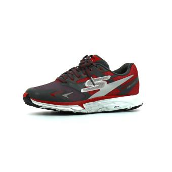PrixFnac Chaussures Forza Adulte Go Skechers Homme Run Achatamp; 0y8NvmwnO