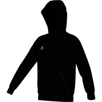 Adidas Core 15 Sweat à capuche Enfant Garçon Achat & prix