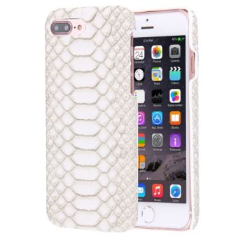 coque serpent iphone 8 plus
