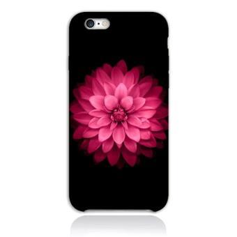 coque iphone 6 lotus
