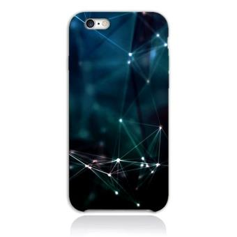 coque iphone 6 connecté