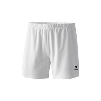 chaussures de séparation esthétique de luxe acheter pas cher Short femme Erima Tennis 46 Blanc