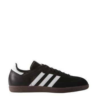 adidas samba adidas noir