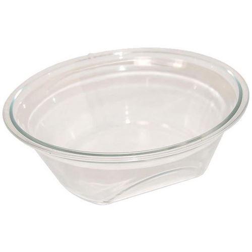 Hublot en verre pour lave linge laden - 9269518