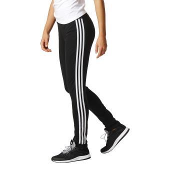 pantalon adidas femme sport