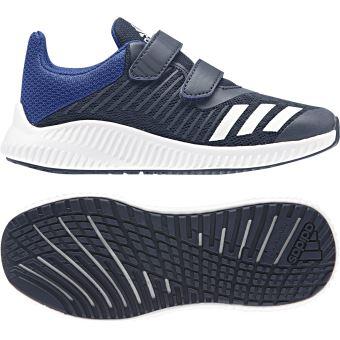 Chaussons Et Fortarun De Adidas Bleu Chaussures 30 KlJcF1