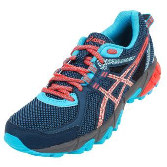 Running Achat Adulte Gel Sonoma Trail Chaussures Femme Asics 2 zqwzAS
