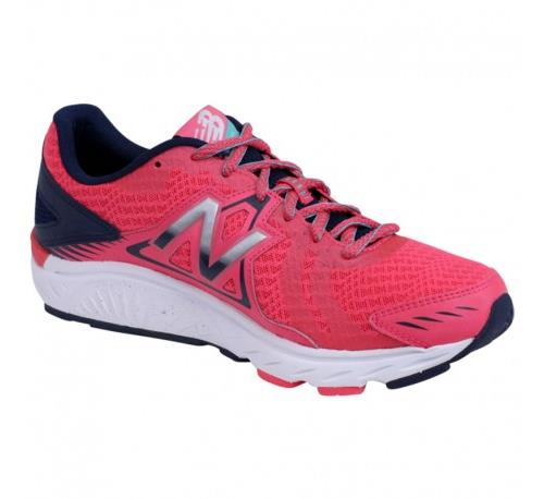 new balance 670 v5 chaussures running homme