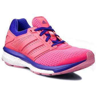 Chaussures Running Adidas 7 Glide Supernova Boost Femme f4fxAqwz