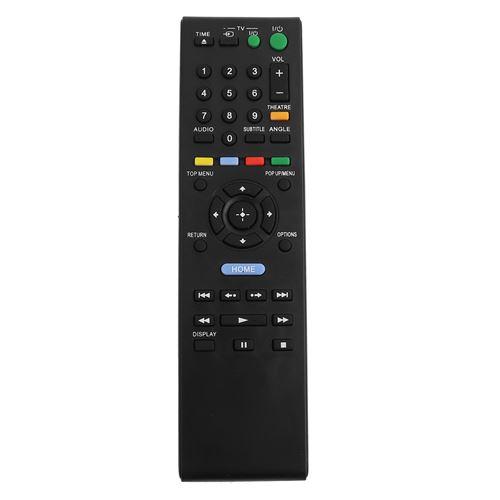Télécommande de TV pour Sony RMT-B104P
