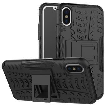 coque iphone xr anti-choc