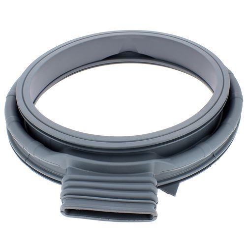 Soufflet de hublot dc64-01827a pour Lave-linge Samsung