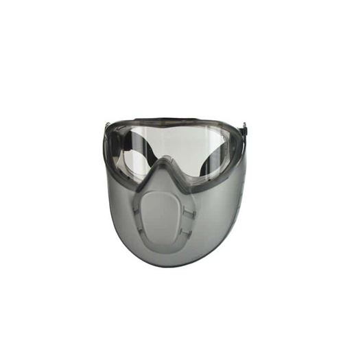 lunette masque protection