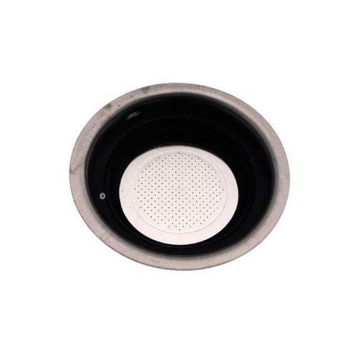Filtre 1 tasse (37784-3559) Cafetière, Expresso 7313285829 DELONGHI, WHIRLPOOL, KENWOOD - 37784_3662894259222