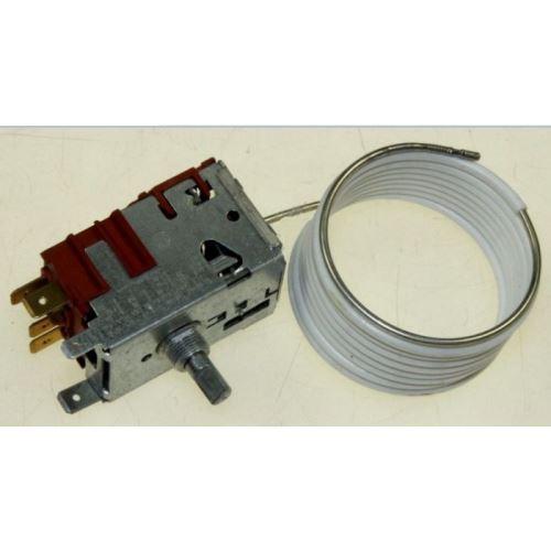 Thermostat 077b2616 pour congelateur thomson - 3798356