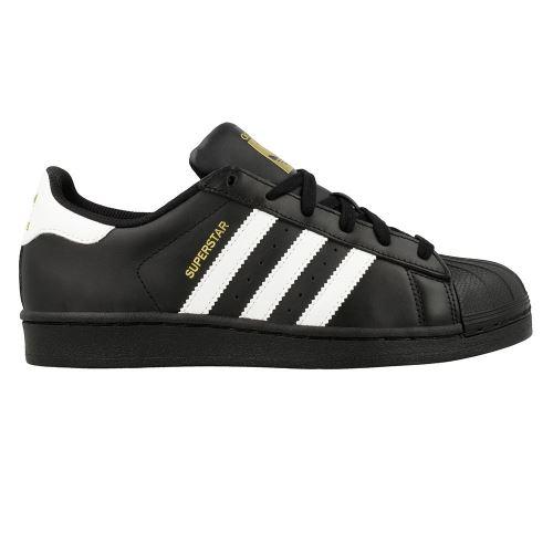adidas superstar blanche et noir 38