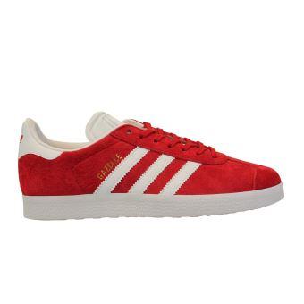 adidas Originals Gazelle S76228 Chaussures et chaussons de