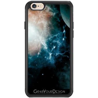 coque iphone 6 univers