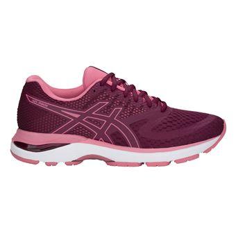 chaussures de sport femmes asics