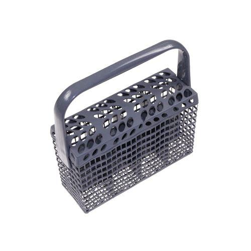 Panier a couverts Lave-vaisselle 1524746102 ZANUSSI - 74262