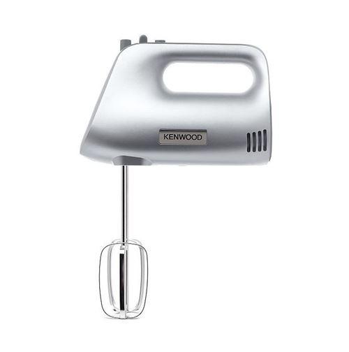 batteur électrique 450w silver - hmp30.a0si
