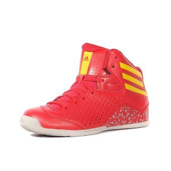 adidas chaussure adol