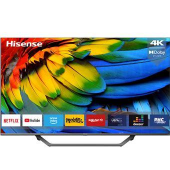 TV LED 43A7500F