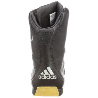 Chaussure boxe anglaise adidas probout Chaussures et