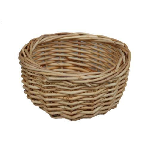 Mini osier Bowl