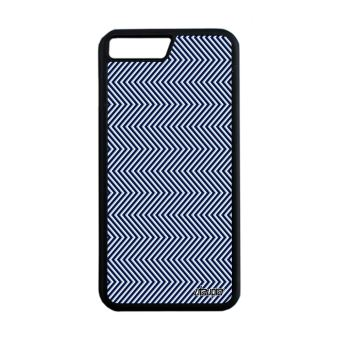 coque iphone 8 plus triangle